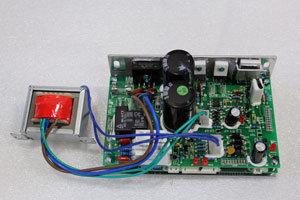 JHTNA  Horizon 110 volt Motor Controller