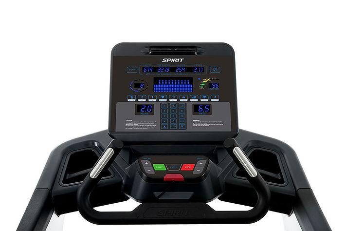 ct900_console.jpg