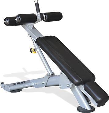 st900db decline bench.png