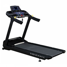 Endurance T150 Commercial Treadmill