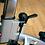 Thumbnail: Best Fitness BFSB10 Spin Bike Lt. Commercial