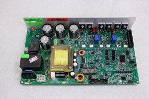 Matrix T5x-06-G3-110 Motor Control Board