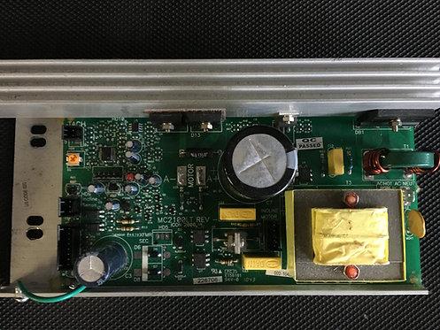 Treadmill motor controller MC2100LT-12