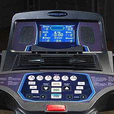endurance T150 console 2.jpg