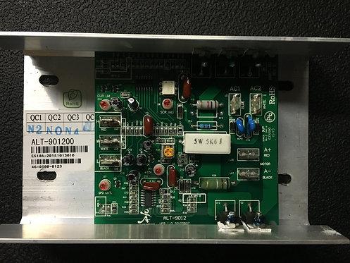 Icon Fitness MC60 Motor Control Board
