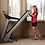 Thumbnail: Spirit Fitness XT185 Treadmill