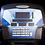 Thumbnail: Endurance T100 Treadmill Commercial