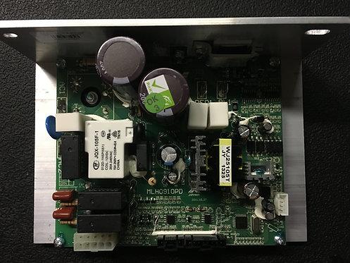 Johnson Health Tech 2.75 HP Motor Controller