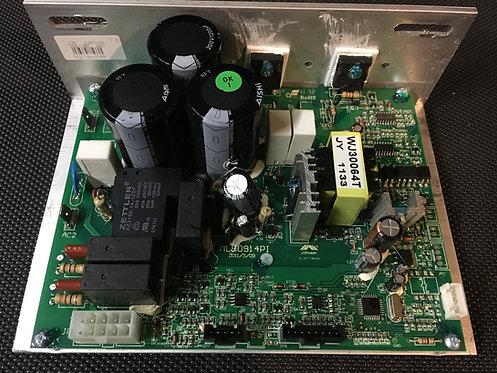 AFG / Livestrong Motor Control Board