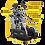 Thumbnail: Endurance E5000 Elliptical Commercial