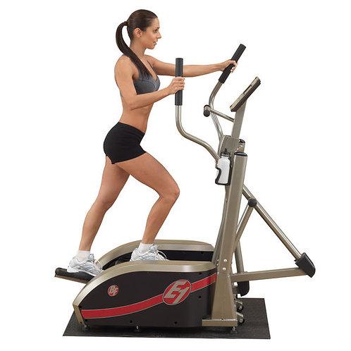 Best Fitness E! Elliptical