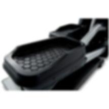 ce900_pedals_.jpg