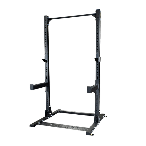 SPR500 Half Rack Commercial