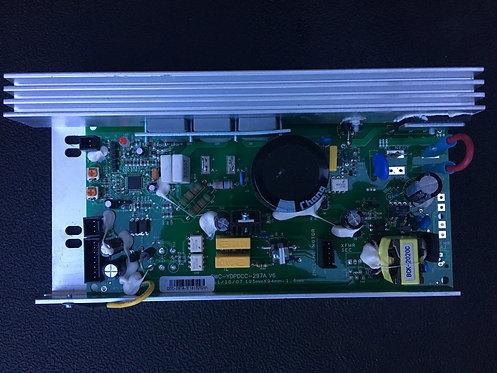 Nordicktrack / Proform Motor Control Board