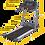 Thumbnail: Endurance T3 Treadmill