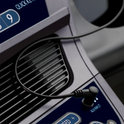 spirit-xt485-treadmill-3