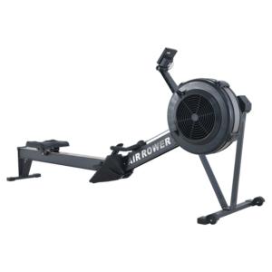 BodyKore Commercial Air Rower – AR45-AB45