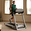 Thumbnail: Spirit Fitness XT385 Treadmill