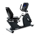 cr900 Recumbent bike.jpg