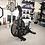 Thumbnail: BodyKore Commercial Air Bike – AB45 - AR45