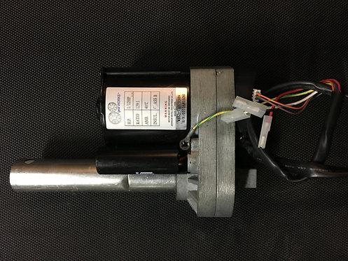 Horizon Treadmill Incline Motor
