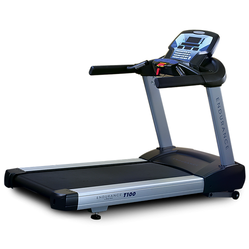 Endurance T100 Treadmill Commercial