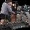 Thumbnail: Endurance T50 Walking Treadmill Commercial