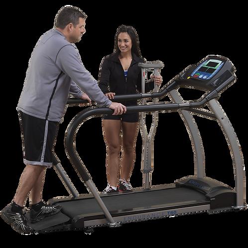 Endurance T50 Walking Treadmill Commercial