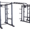 Thumbnail: SPR1000DB Double Extended Power Rack