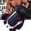 Thumbnail: Professional Weight Lifting Gloves