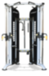 st900ft functional trainer.png