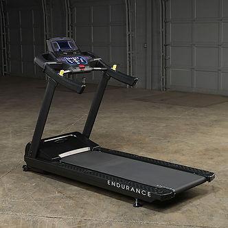 endurance T150 treadmill com.jpg