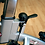 Thumbnail: Best Fitness SB10 Spin Bike Lt Commercial