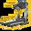 Thumbnail: Endurance TF3I Treadmill