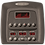 Thumbnail: Endurance B2-5U