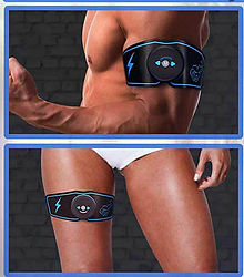ab belt 4 arm band.jpg