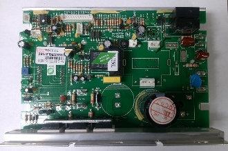 Sole AF65 2011 Motor Control Board