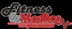 G&K Fitness Medics