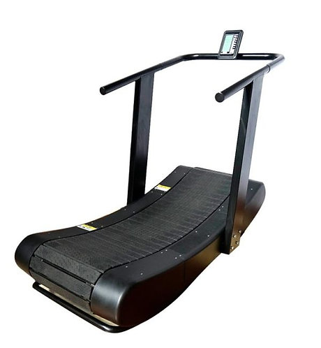 BodyKore Air Runner Treadmill AR100