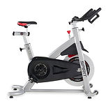 lsp_img_spirit-cic800-indoor-bike1.jpg