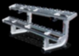 st900dr dumbell rack.png
