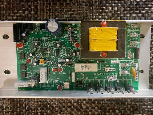 MC2100-12 Motor Control Board