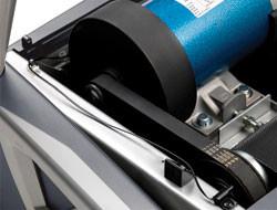 spirit-xt485-treadmill-Motor
