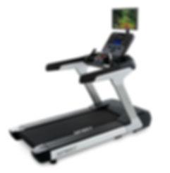 ct900 treadmill.jpg