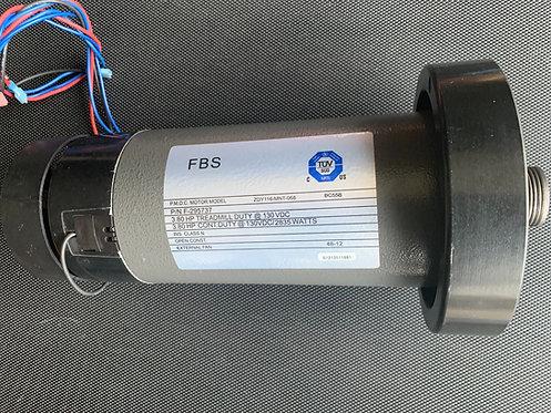 Proform, Nordictrack 3.8HP Drive Motor