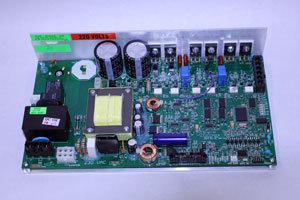 Matrix T5x-03-G4-220vMotor Control Board