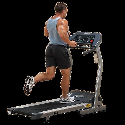 Endurance TF3I Treadmill
