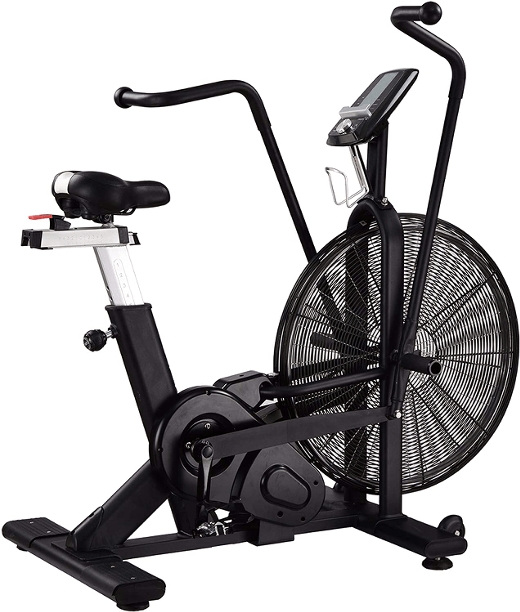 BodyKore Commercial Air Bike – AB45 - AR45