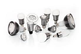 LED Bawn Electrical Ltd Electrician Horley Surrey