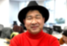 img_yukawa-624x432.jpg